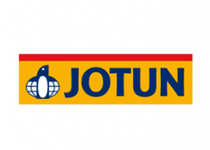 Jotun-paint-dealer-johor-bahru-300x215