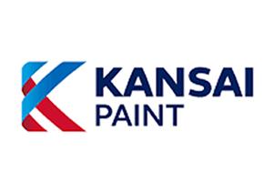 Kansai-paint-dealer-johor-bahru-300x200