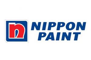 Nippon-paint-dealer-johor-bahru-300x200