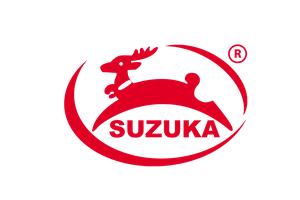 Suzuka-dealer-johor-bahru-300x200